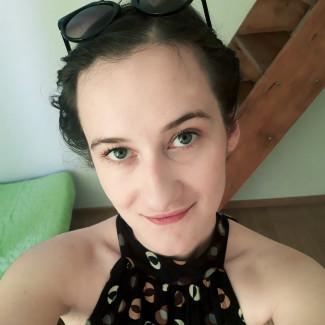 Maria Baczewska