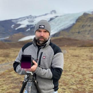 Jacek Swiercz