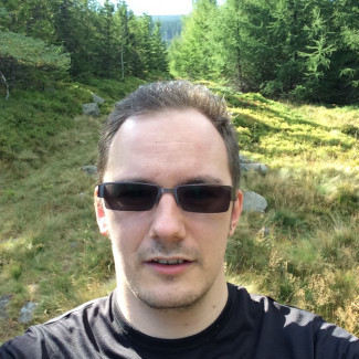 Przemysław Korolczuk