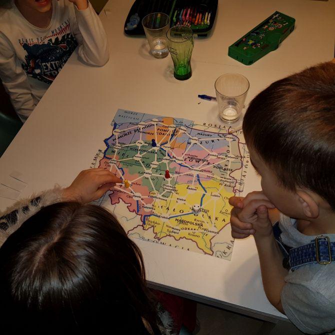 Gdzie jest Smok Wawelski