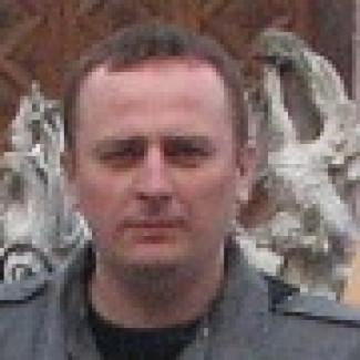 Robert Lulek