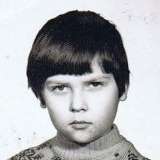 Robert Piotr Młynarczyk