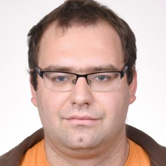 Paweł Gliwny