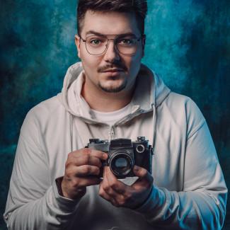 Krzysztof Grula