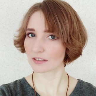 Ewelina Mackiewicz