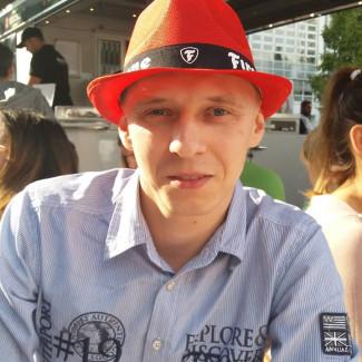 Józef Juroszek