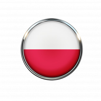kronika-futbolu.pl