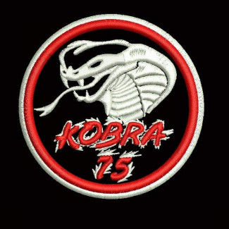 Kobra 75