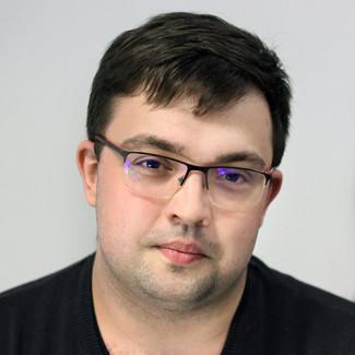 Michał Osiński