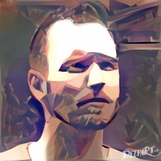 Matt Ostrowski