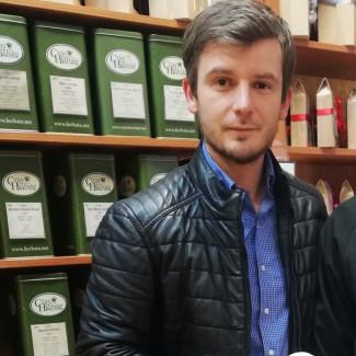 Kamil Turczynski-zazdrzyk
