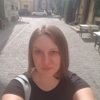 Magdalena Sobczak