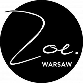 Zoe Warsaw
